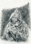 rembrandt-reading-monk